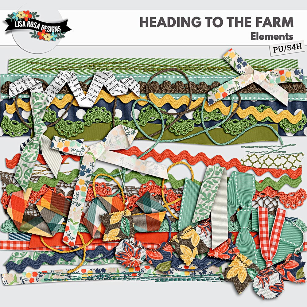 lisarosadesigns_headingtothefarm_elements3