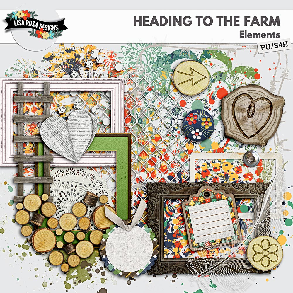 lisarosadesigns_headingtothefarm_elements4