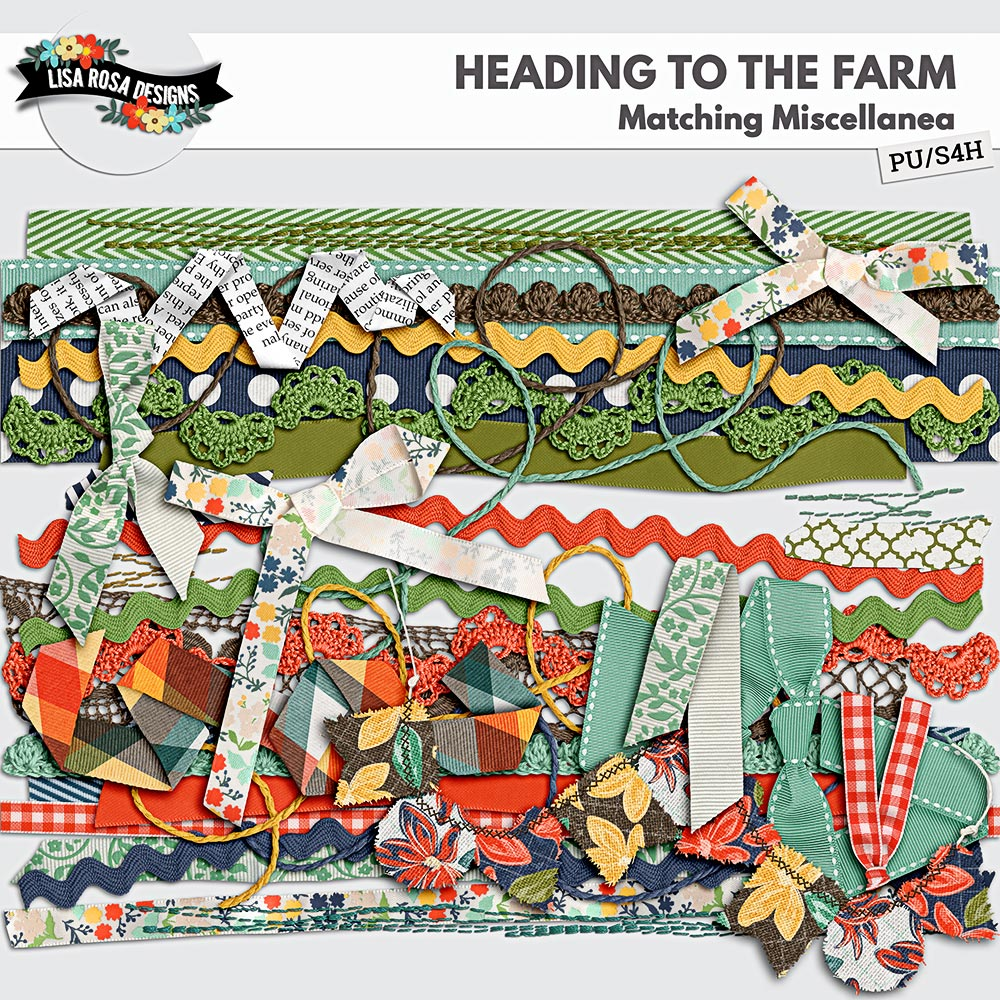 lisarosadesigns_headingtothefarm_matchingmiscellanea1