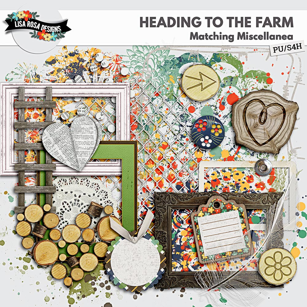 lisarosadesigns_headingtothefarm_matchingmiscellanea2