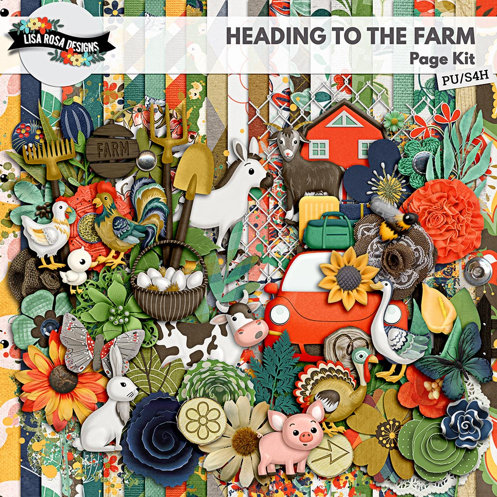 lisarosadesigns_headingtothefarm_pagekitpreview