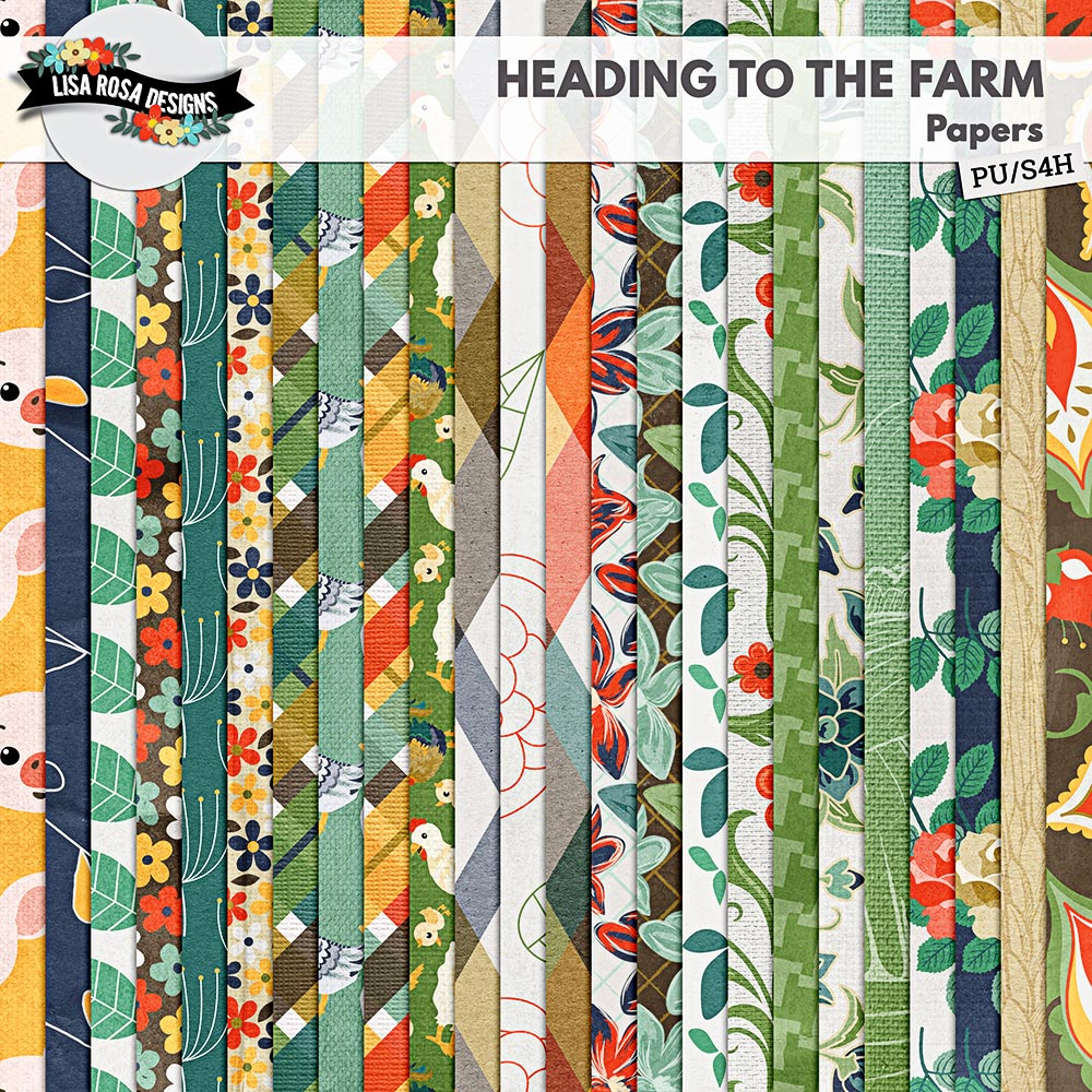 lisarosadesigns_headingtothefarm_papers1