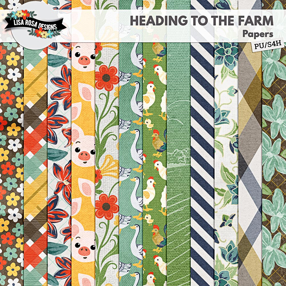 lisarosadesigns_headingtothefarm_papers2