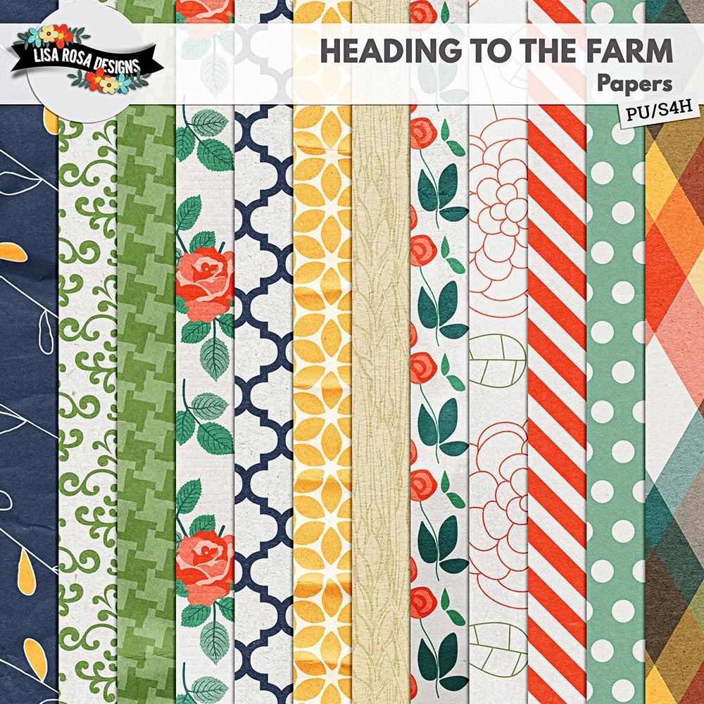 lisarosadesigns_headingtothefarm_papers3