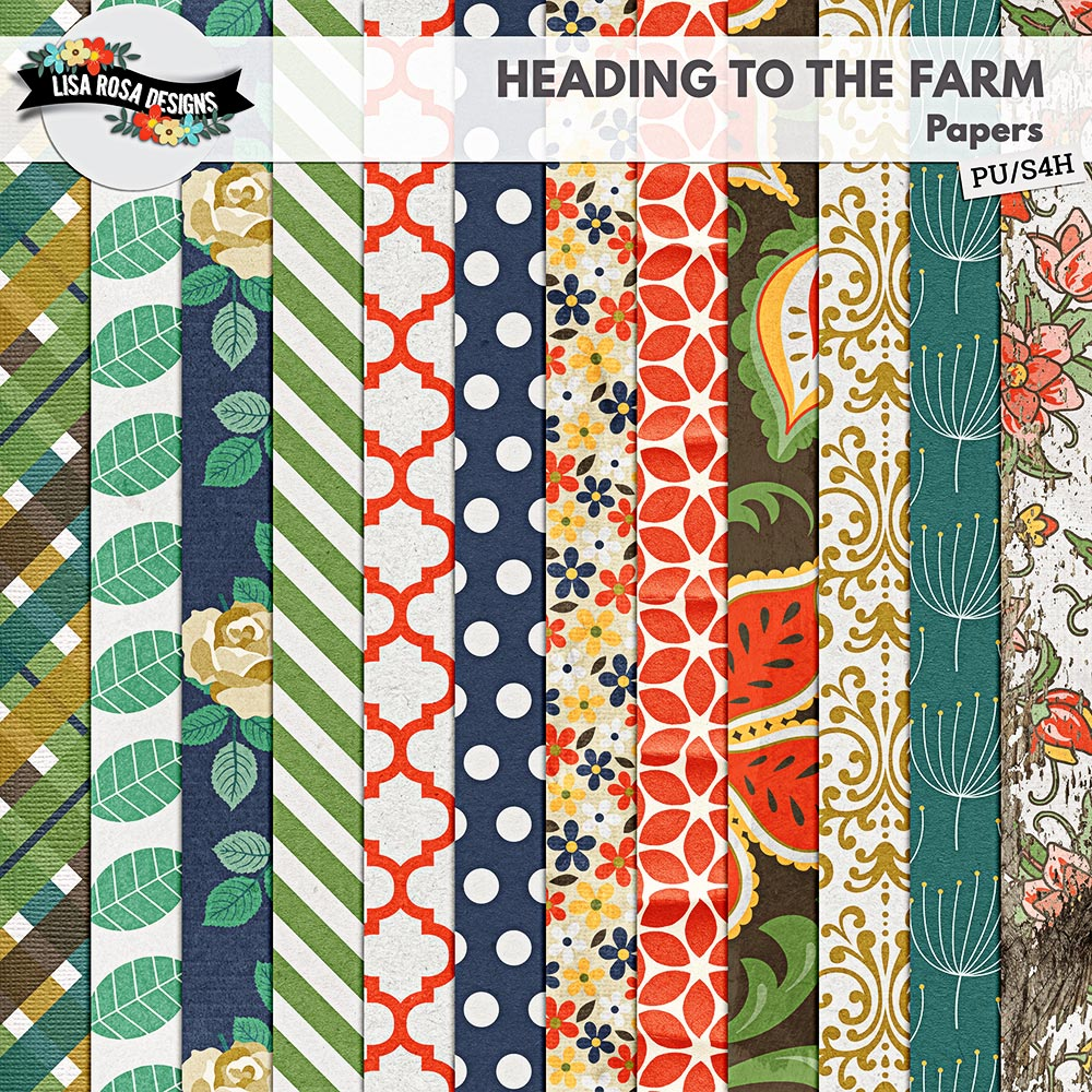 lisarosadesigns_headingtothefarm_papers4