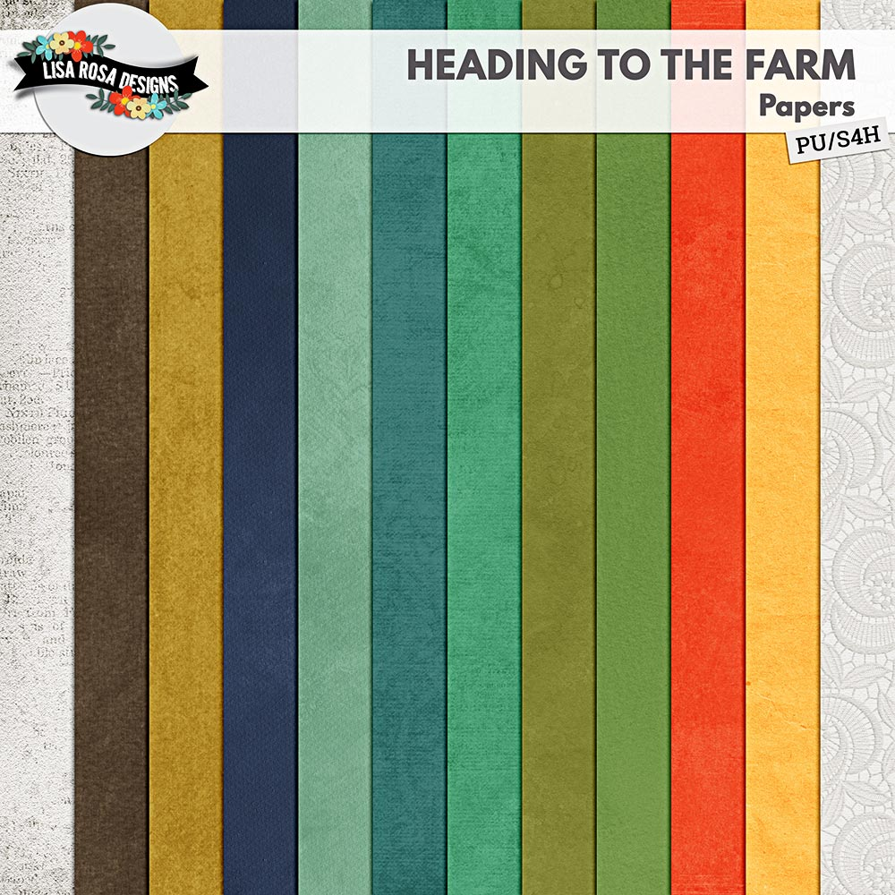 lisarosadesigns_headingtothefarm_papers5