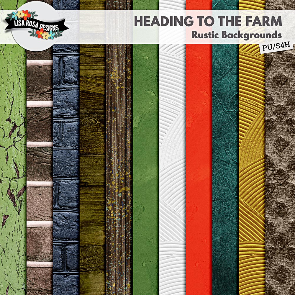 lisarosadesigns_headingtothefarm_rusticbackgrounds